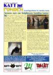 thumbnail of Nyhetsbrev 1/2012