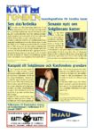 thumbnail of Nyhetsbrev 2/2006